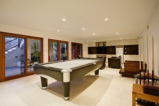 Experienced pool table installers in Green Valley content img2