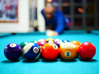 pool table moves and pool table repair in Green Valley content img5