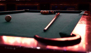 Professional pool table installations in Green Valley content img1