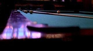 professional pool table moves in Green Valley content img1